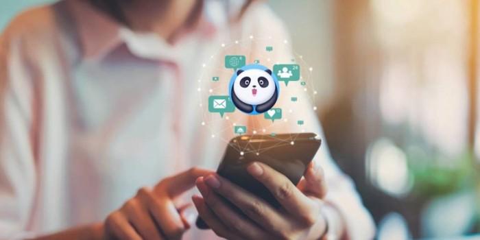 What is Panda Helper