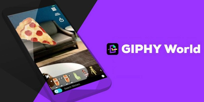 giphy-android-app