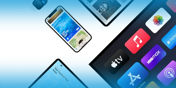 apple-endorsed-apps